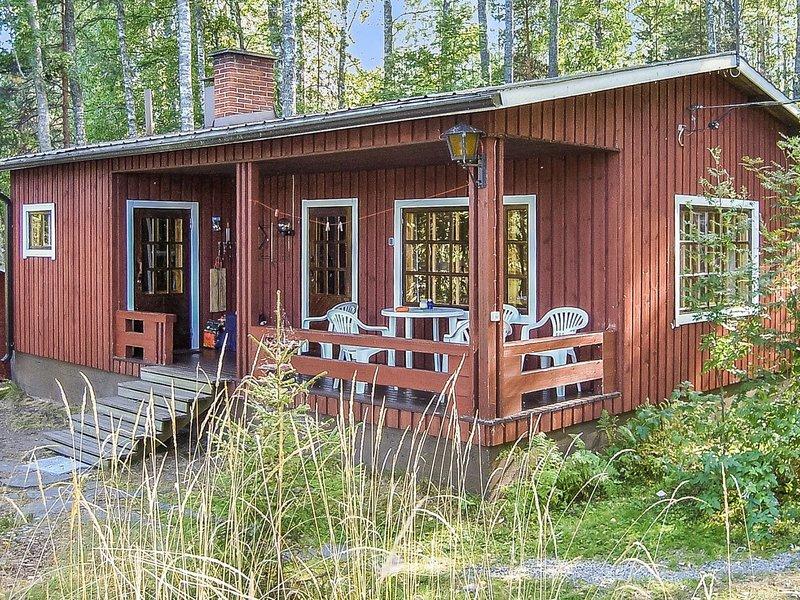 2234, location de vacances à Savonranta