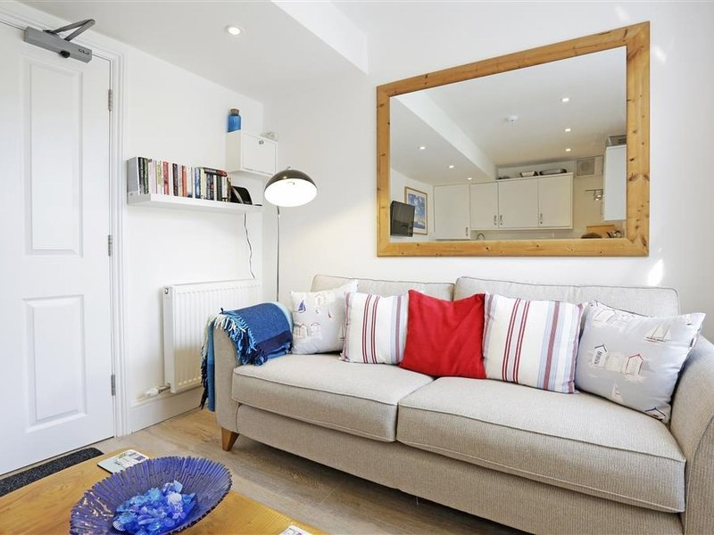 High House, vacation rental in Southwold
