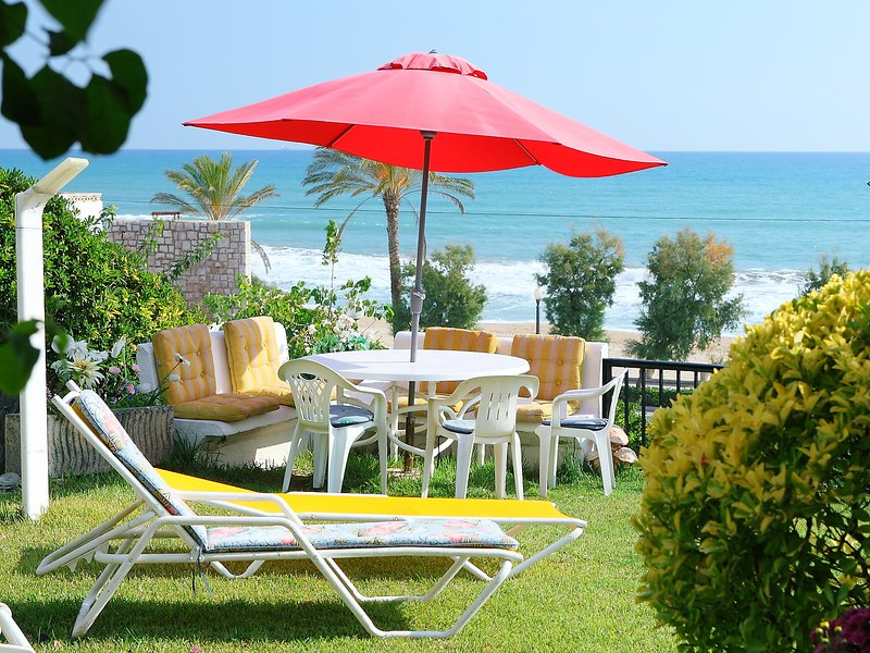 Torre Yato, vacation rental in Coma Ruga