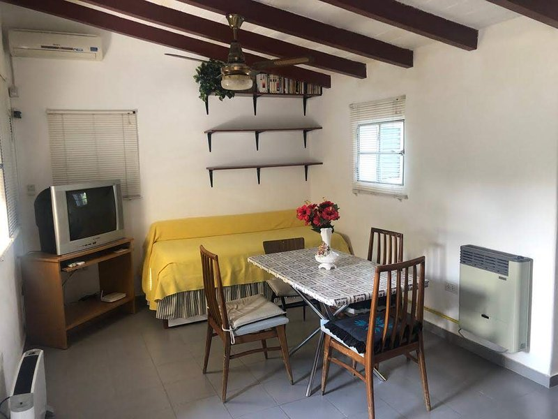 Casita en las sierras, vacation rental in Alta Gracia