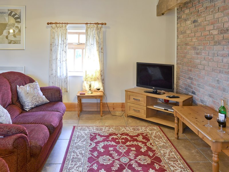 Illingworth Cottage - 23048, holiday rental in Staxton