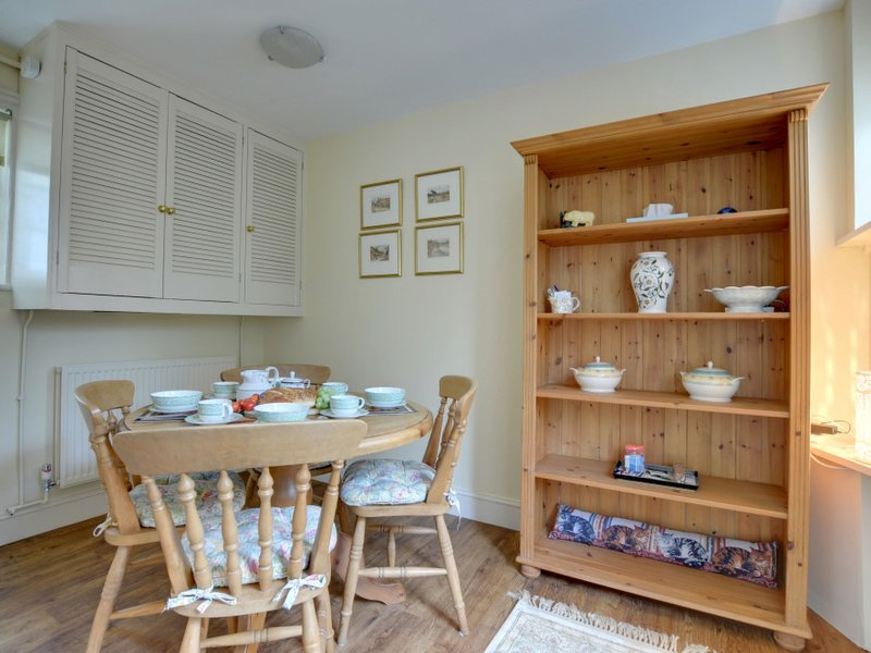 Southview, vacation rental in East Grinstead