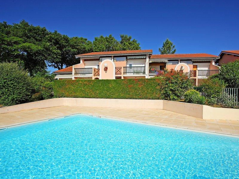 LE GALLIA, vacation rental in Capbreton