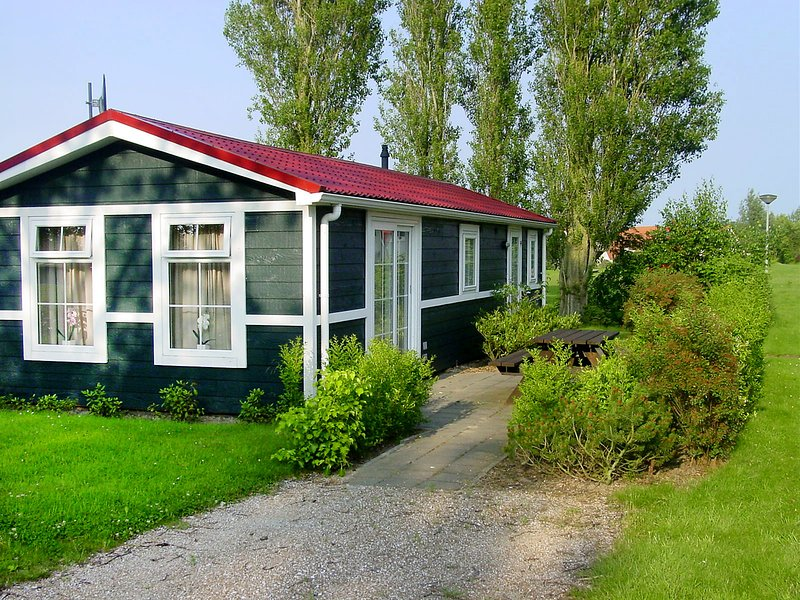 De Wierde, aluguéis de temporada em Westerland
