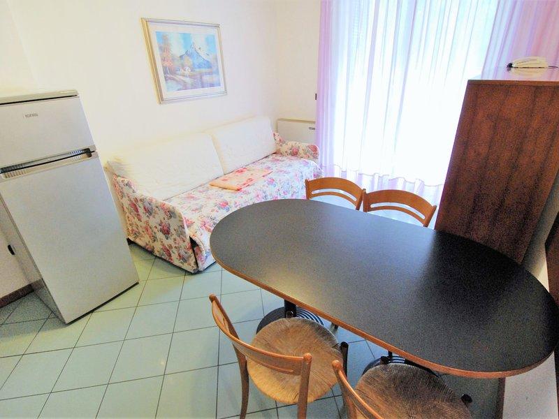 Mediterraneo, holiday rental in Stella di Monsampolo