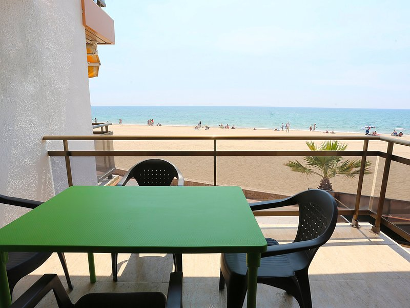 Mem Ling, holiday rental in Vilafortuny