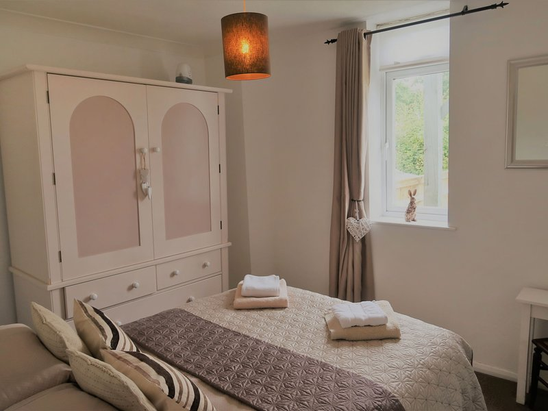 Woodhouse, vacation rental in Steyning