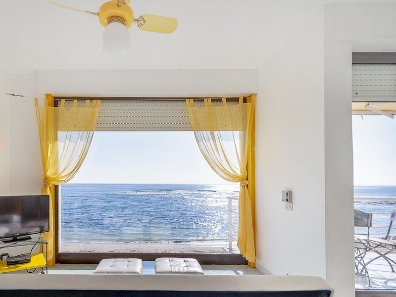 Casa Riva, holiday rental in Torre Pali