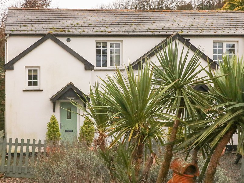 Swallow Cottage, Ilfracombe, alquiler vacacional en Watermouth