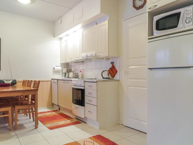 Levi star 915, holiday rental in Levi