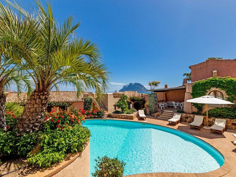 Acacia 2 - Vista Village, holiday rental in Porto Rafael