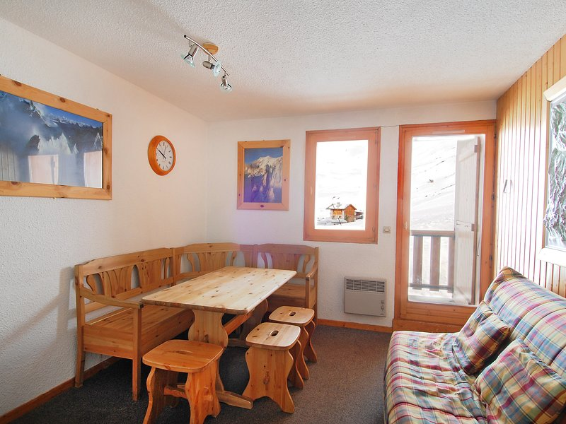 "<span class=""translation_missing"" title=""translation missing: en.shared.featured_properties.alt_for_rent, resort: Tignes"">Alt For Rent</span>"