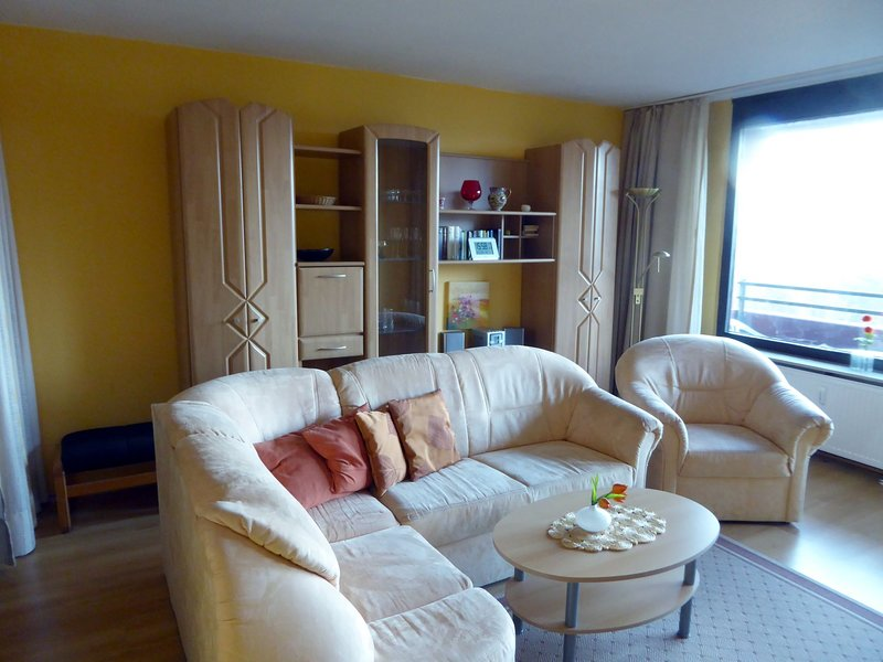 B403 (Holiday Park Rhine-Lahn), vacation rental in Boppard