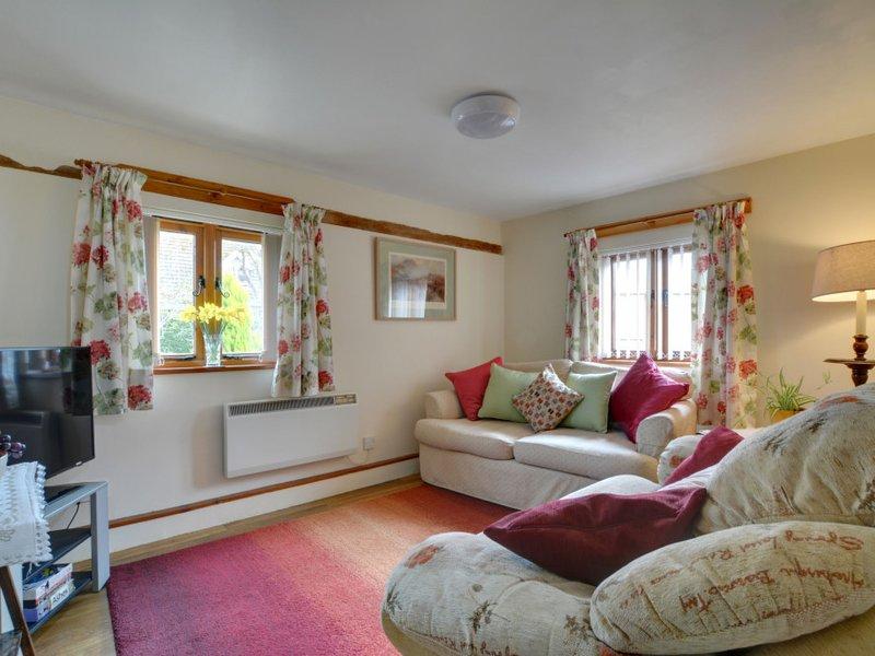Newchurch End, holiday rental in Dymchurch