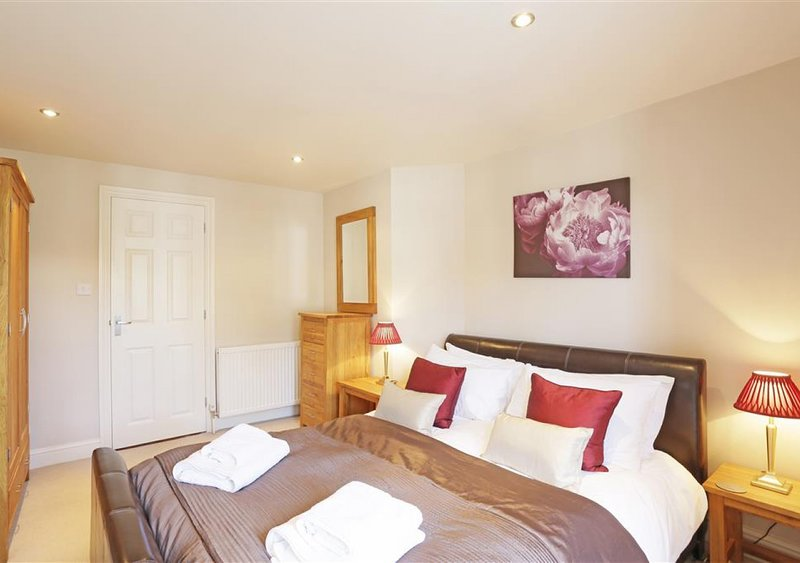 The Crows Nest, vacation rental in Aldeburgh
