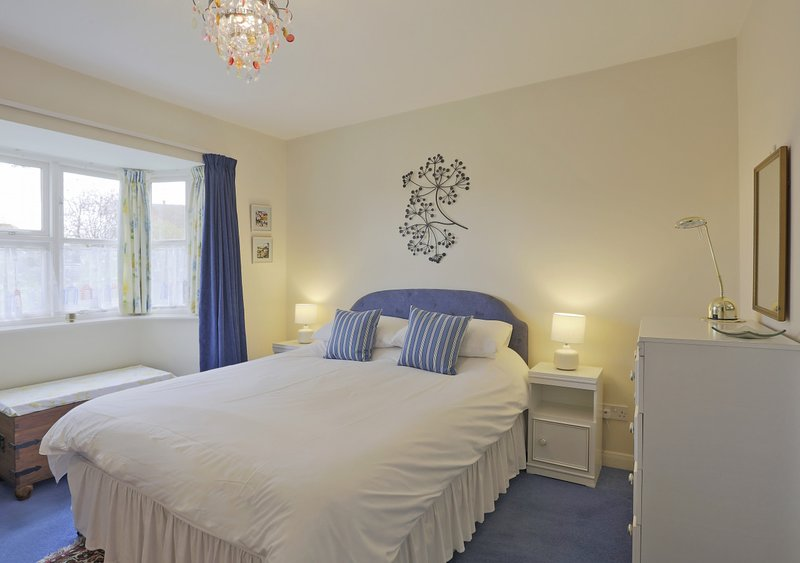 The Spinney, holiday rental in Wrentham