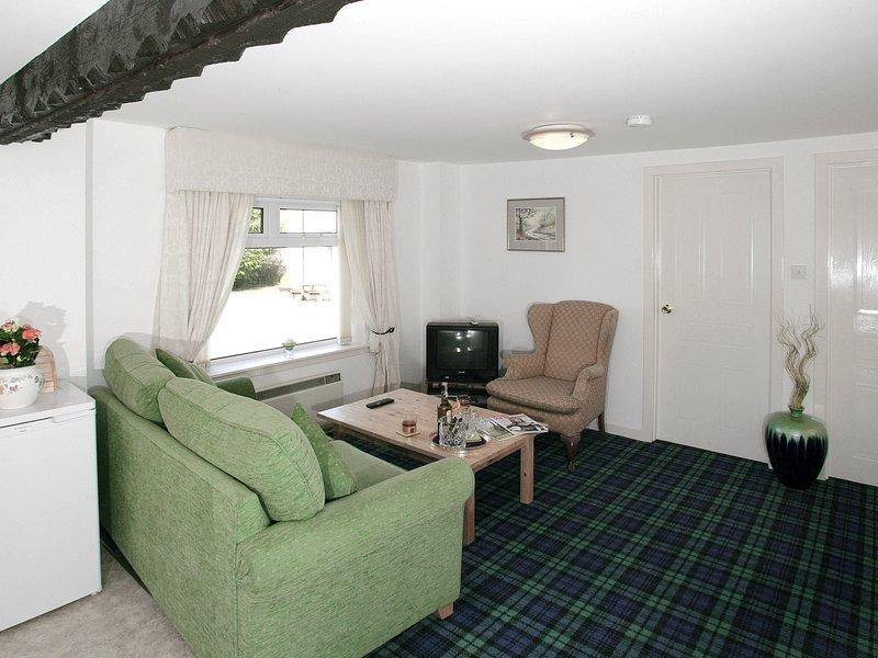 Beech - UK5506, holiday rental in Loch Tay