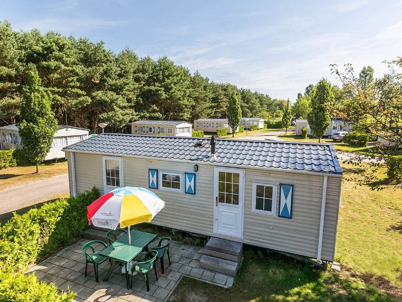 Prinsenmeer, holiday rental in Ommel