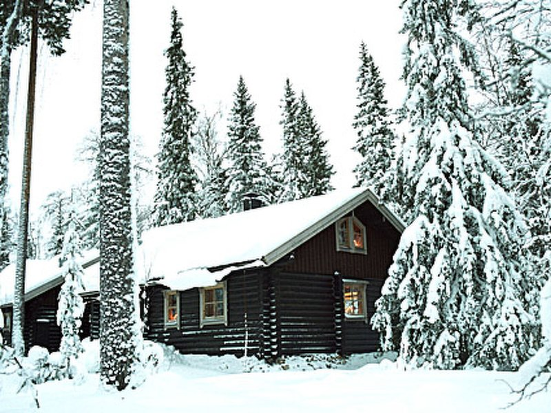 Salla accommodation chalets for rent in Salla apartments to rent in Salla holiday homes to rent in Salla