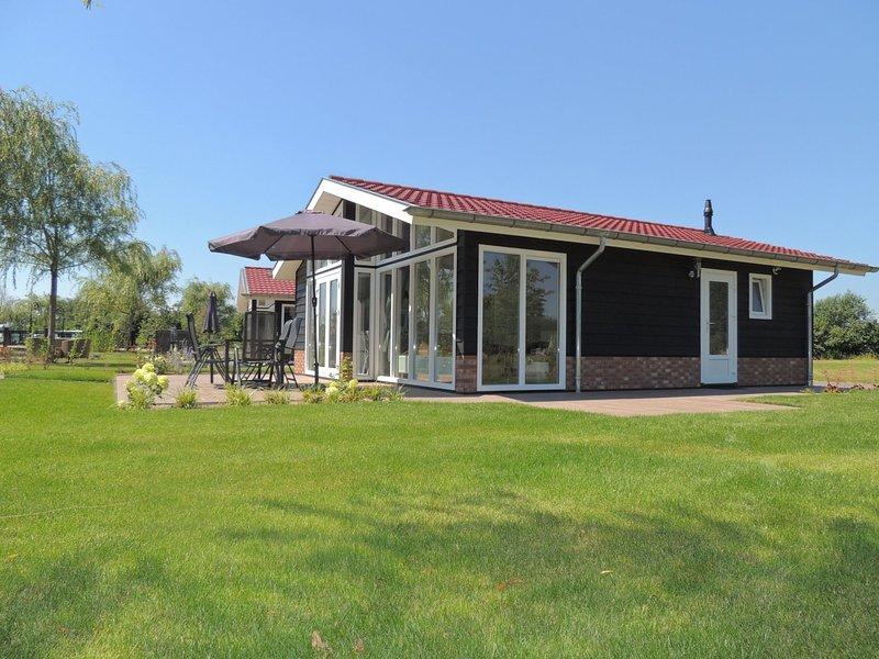 Residence Lichtenvoorde, holiday rental in Zelhem