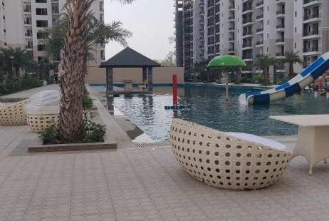 Lucknow Condominium, vacation rental in Lucknow District
