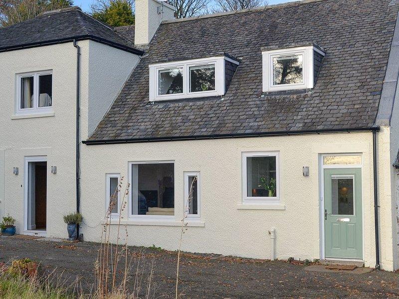 Rosie's Cottage, holiday rental in Lochwinnoch