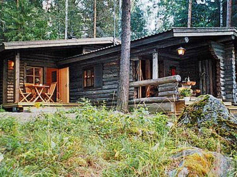 Kultaranta, aluguéis de temporada em Padasjoki