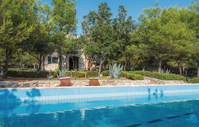 Ranch Frida, holiday rental in Vodice