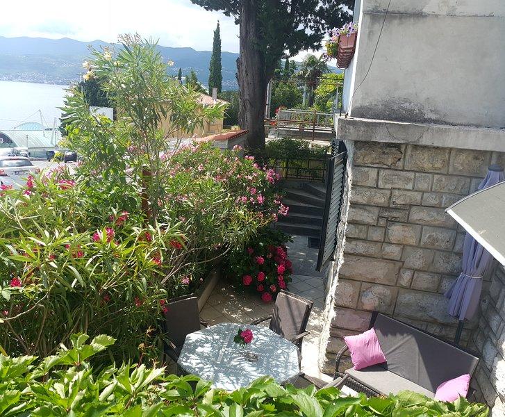 ¡Bienvenido a Rijeka, Capital Europea de la Cultura 2020!