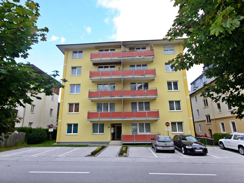 Stubner Kogel, holiday rental in Bad Gastein