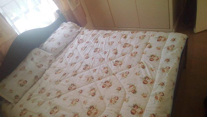Shawn Dollar Apartment, casa vacanza a Kisumu