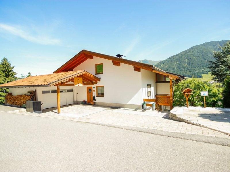 Haus Sailer, holiday rental in Axams