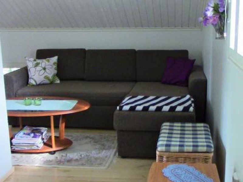 Rajala, vacation rental in Kainuu