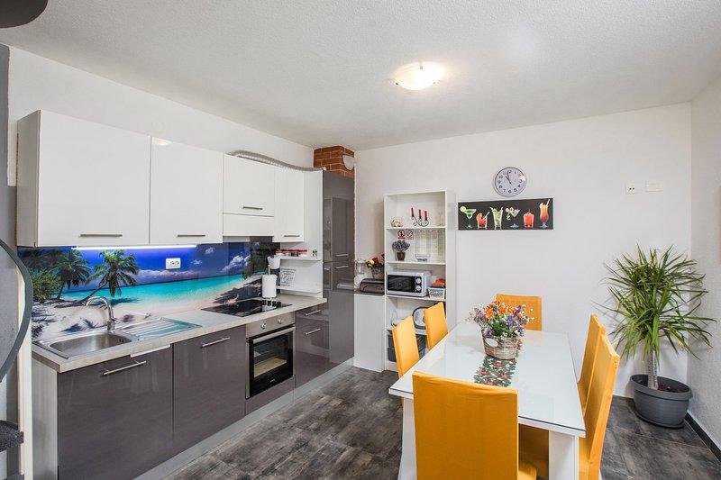 Indoors,Room,Flooring,Furniture,Chair