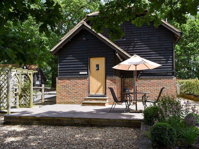 The Coop - PRRK, casa vacanza a Petworth