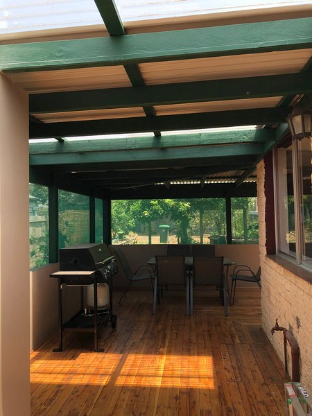 Anna's Home Stay... Perfect family getaway, holiday rental in Medlow Bath