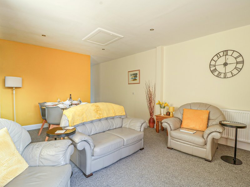 Sayers Place, Gatehouse Of Fleet, holiday rental in Gatehouse of Fleet