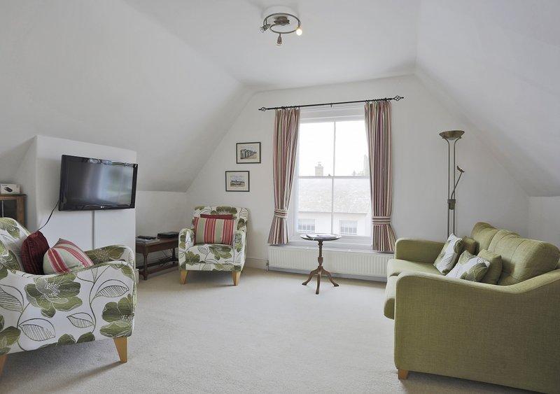 Aldeburgh Seaview, vacation rental in Aldeburgh