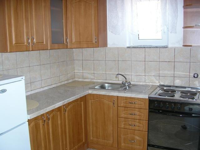 Holiday home 103948 - Holiday home for sole use 4016, alquiler vacacional en Sveti Juraj