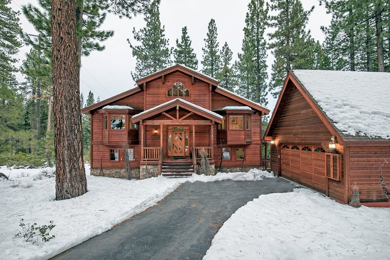Northstar accommodation chalets for rent in Northstar apartments to rent in Northstar holiday homes to rent in Northstar