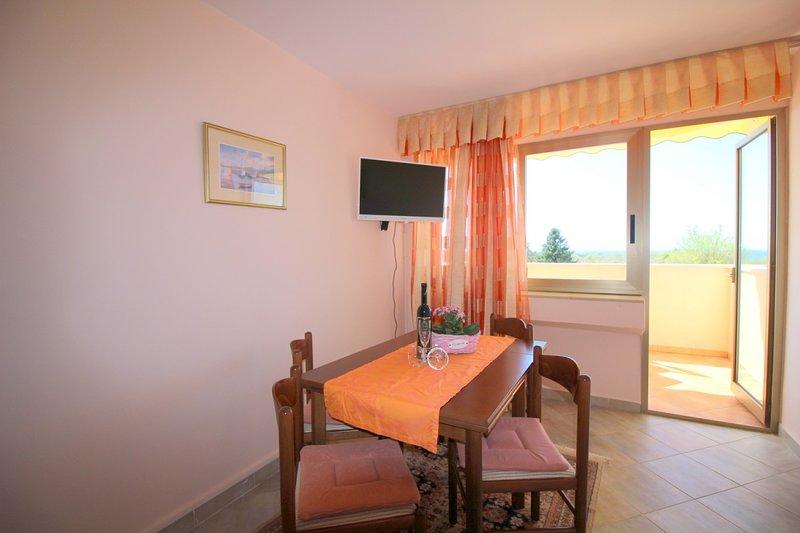 Holiday home 101738 - Holiday apartment 1819, location de vacances à Mali Maj