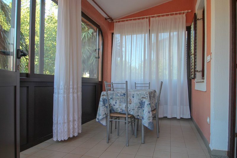 Holiday home 102009 - Holiday apartment 231765, holiday rental in Buzinija