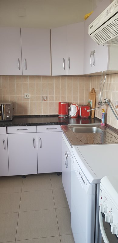 Holiday home 103831 - Holiday apartment 3886, alquiler vacacional en Sveti Juraj