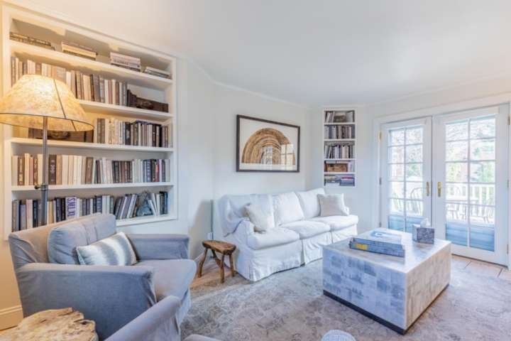 Blue Water: Private home & garden, Walk to waterfront,  eateries & shops, Grill,, vacation rental in Newburyport