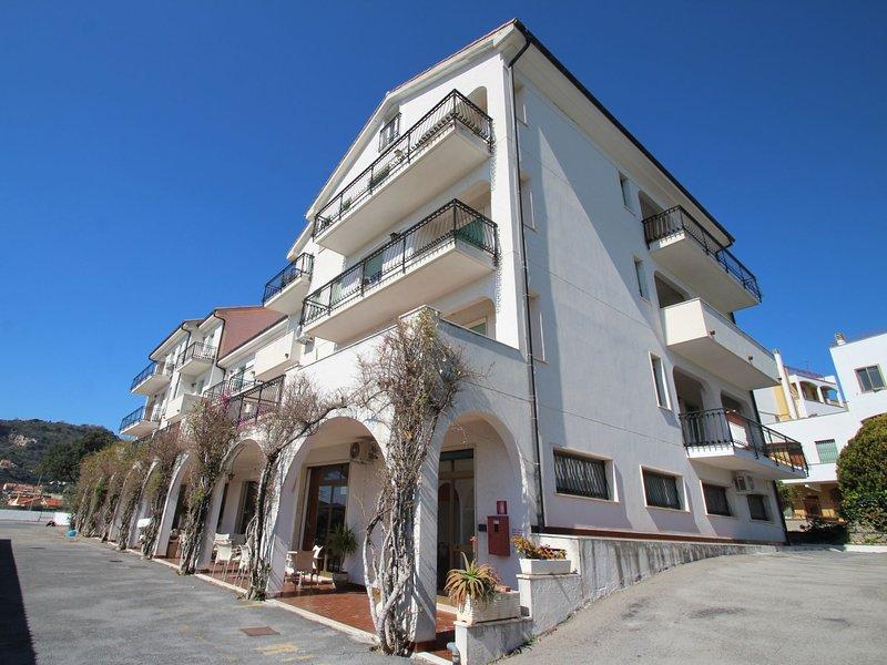 comfort, holiday rental in Pietra Ligure