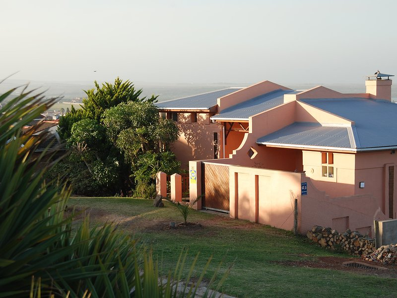 The Gem - Holiday * the GardenRoute, vacation rental in Humansdorp