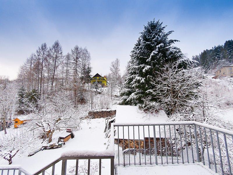 Kubaczka, aluguéis de temporada em Bielsko-Biala