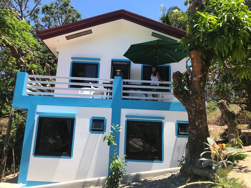 Casa Angelita, holiday rental in Mindoro