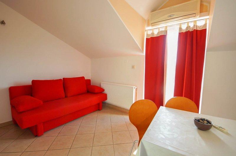 Holiday home 154834 - Holiday apartment 146678, holiday rental in Krapanj