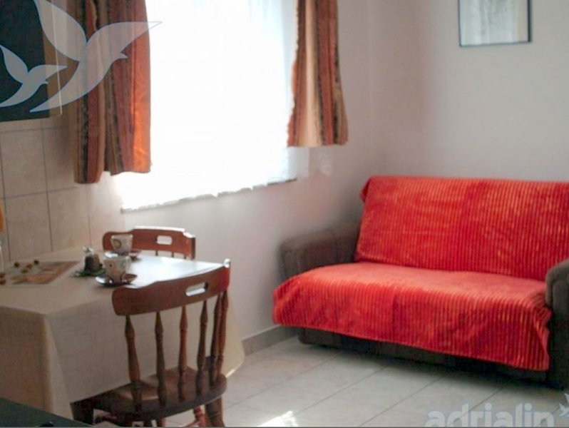 Holiday home 143226 - Holiday apartment 125334, holiday rental in Seline